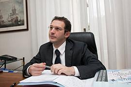 Domenico Chiofalo - Patti di Convivenza