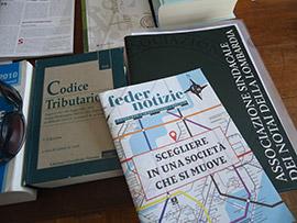 Guide per i Cittadini