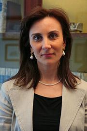 Antonella Priolo