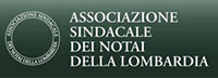 Associazione Sindacale dei Notai della Lombardia